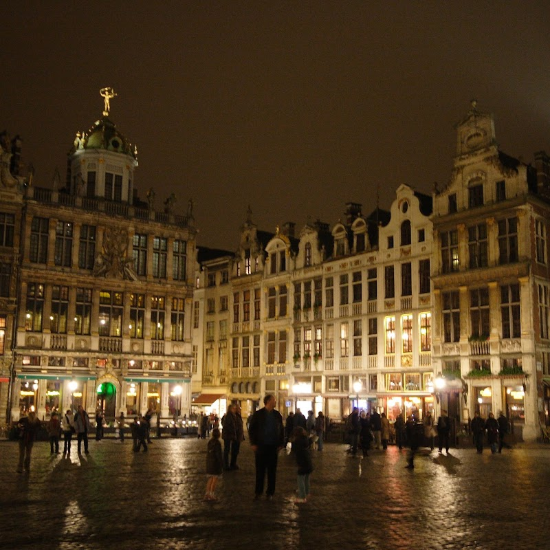 Brussels_200 Grand Place.jpg