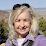 Marjorie Nobles's profile photo
