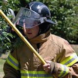 Fire College Spring 2010 007.jpg
