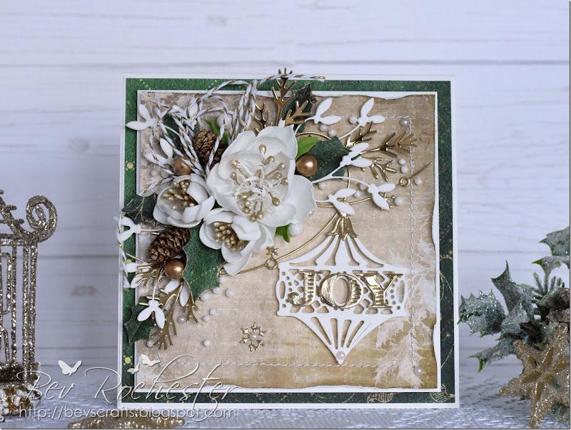 bev-rochester-joy-191117