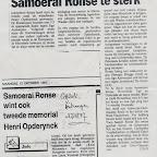 1987-10 - Krantenknipsels.jpg