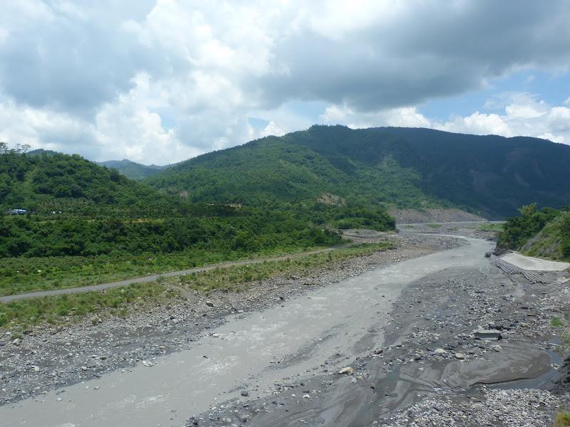 Tainan County. De Baolai à Meinong en scooter. J 10 - meinong%2B122.JPG