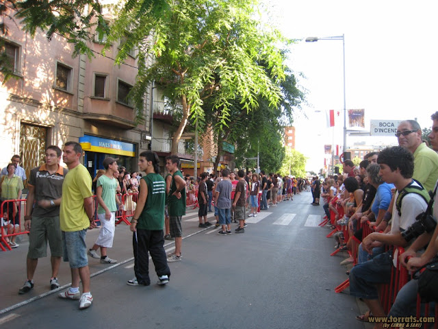 FM 2008 dilluns - Festa%2BMajor%2B2008%252C%2Bdilluns%2B009%2B%255B1024x768%255D.JPG
