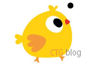 Hướng dẫn điều trị bệnh sâu mắt gà