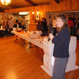 2008 Fall Membership Meeting - DSCN8811.JPG