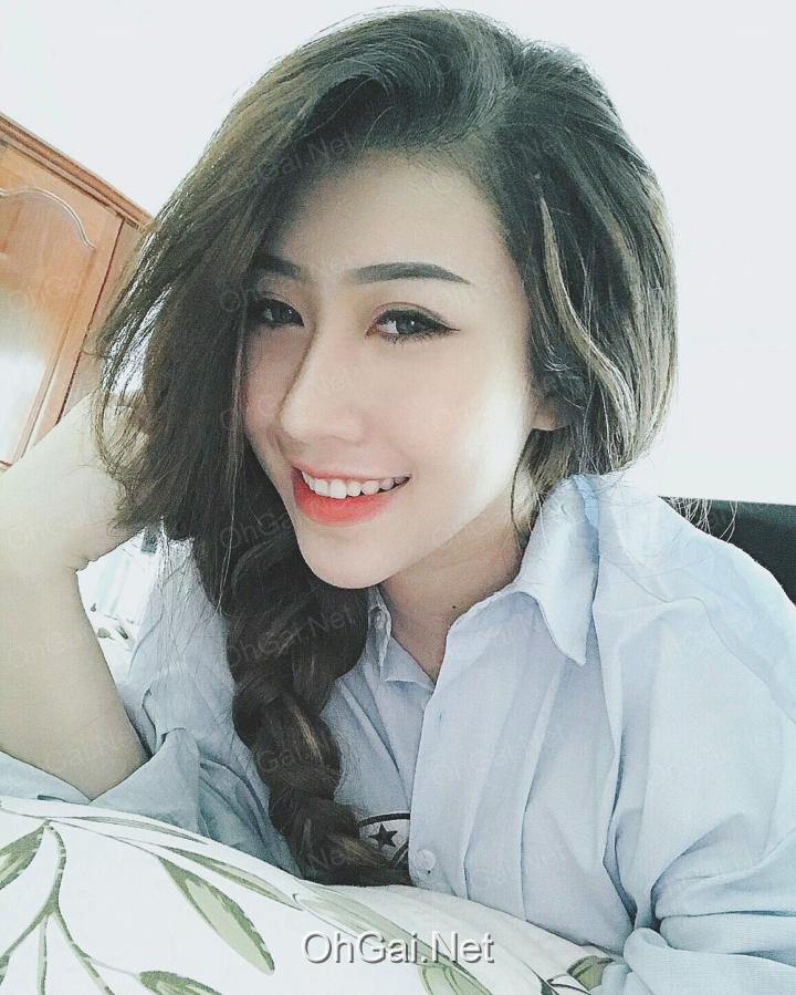 facebook gai xinh diep phi yen - ohgai.net