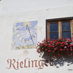 Biobauer Rielinger Tour 29.09.16-6668.jpg