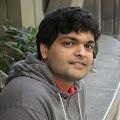 Ruchir Agarwal - photo