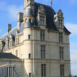 Ecouen (France)