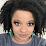 Carmen Brown's profile photo