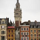 France - Lille - Vika-2712.jpg