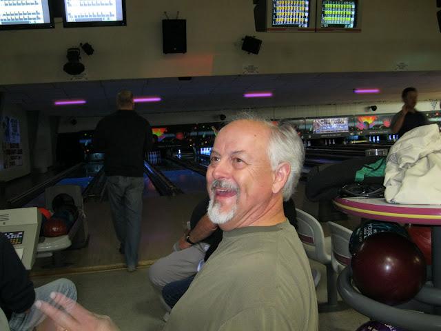 2011 Bowling Bonfire - bowling%2B2011%2B020.jpg