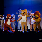 ©Christine Coquilleau Naït Sidnas- FIEALD Best Of Noël 2015-06388.jpg