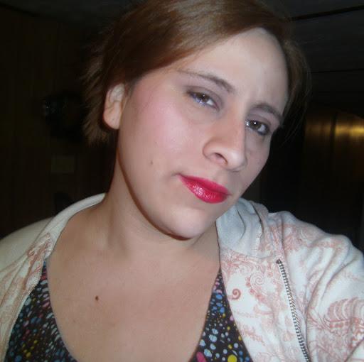 Sarah Mercado Photo 16