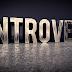 Jika Kamu Memiliki 7 Ciri Ini Berarti Kamu Adalah Orang Berkepribadian Introvert