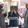 Metode Mudah dan Cepat Hafal Al-Qur'an ala Syekh Ali Jaber, Satu Halaman Cuma 10 Menit, Ini Caranya!