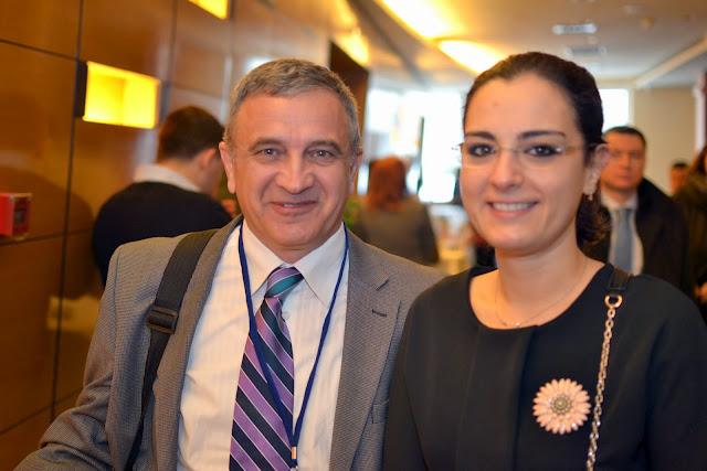 TaxEU Forum 2014 027