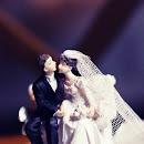 Zdj%25C4%2599cia%2B%25C5%259Alubne%2B %2BWesele%2B%252810%2529 Zdjęcia ślubne