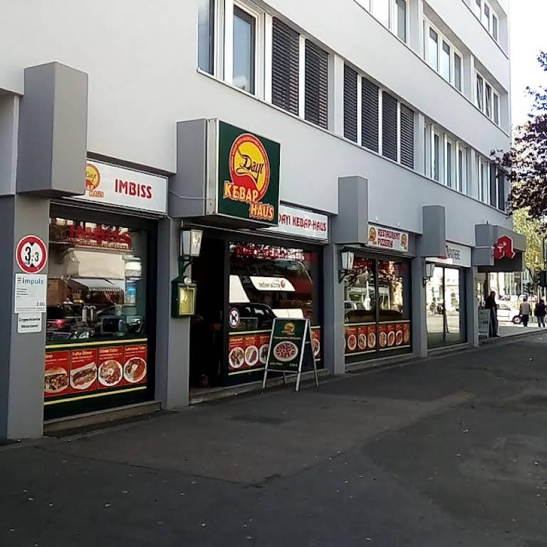 Trier Döner