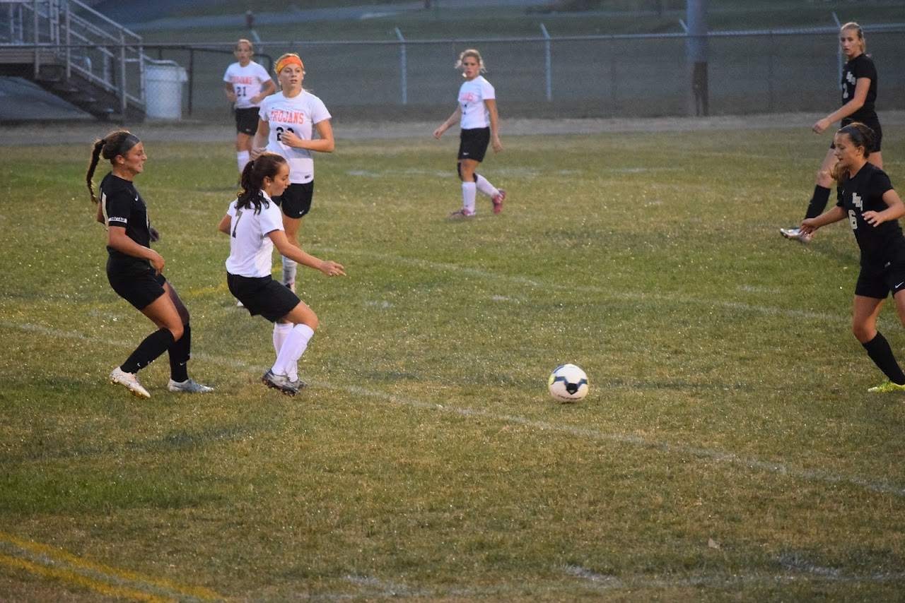 Girls Soccer Halifax vs. UDA (Rebecca Hoffman) - DSC_0982.JPG