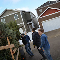 Christmas Tree Pickup 2014 - DSC_0075.jpg