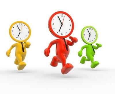 Pharmacie de la mandragore nouveaux horaires d 39 ouverture - Conforama horaire d ouverture ...