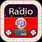Police Scanners Radio