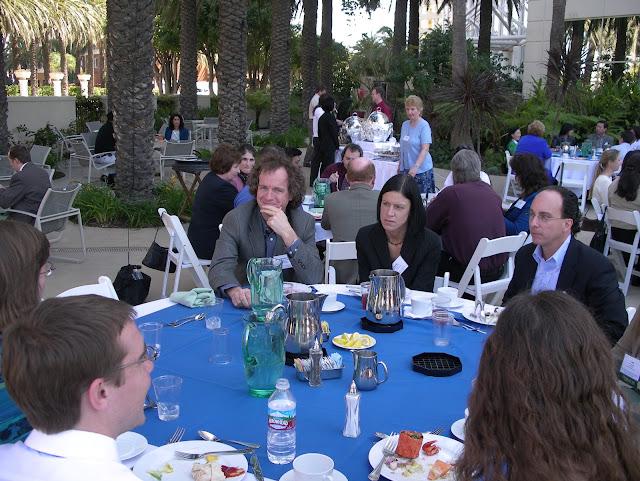 2006-03 West Coast Meeting Anaheim - 2006%25252520March%25252520Anaheim%25252520061.JPG