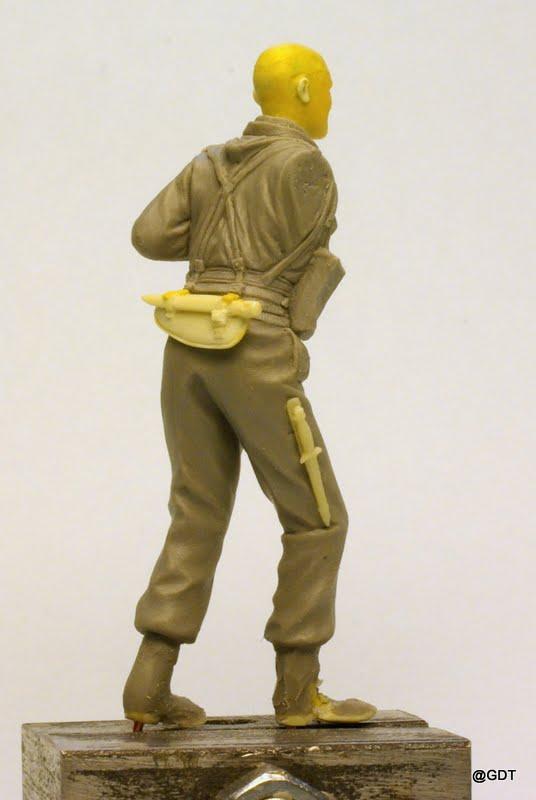 British commando - 2° épisode (sculpture 1/35°) _IGP7515