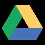 google_drive_thumb[3]