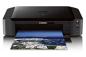 Download Canon PIXMA iP8720 Printer Driver quick & free