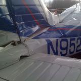 N9526J - Damage - 032009 - 42