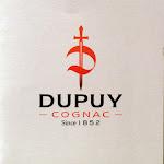 Dupuy, Cognac, broszura.jpg