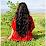 bilal chakari's profile photo
