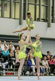 Han Balk Fantastic Gymnastics 2015-9227.jpg