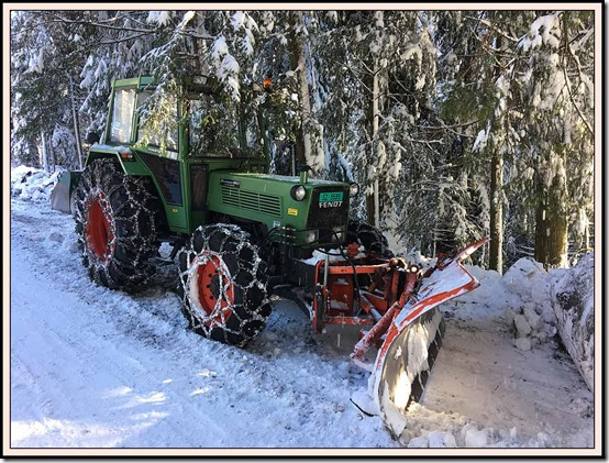 0602nick201802tractor