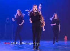 Han Balk Voorster Dansdag 2016-4104.jpg