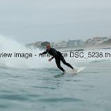 DSC_5238.thumb.jpg