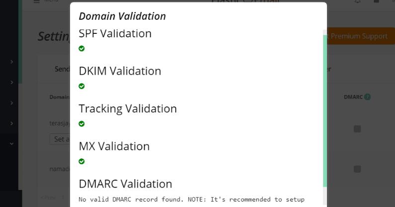 elasticemail-settings-domains-verify-success-795x416.png