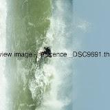 _DSC9691.thumb.jpg