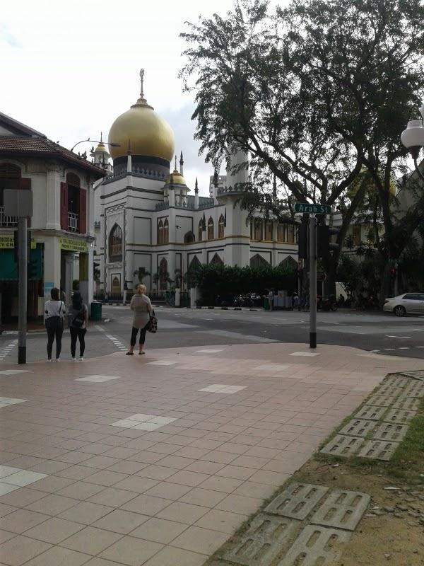 Masjid_Sultan