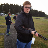 Thursday Night Trap Shooting - IMG_3666.jpg