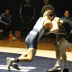 Wrestling - UDA at Newport - IMG_4836.JPG