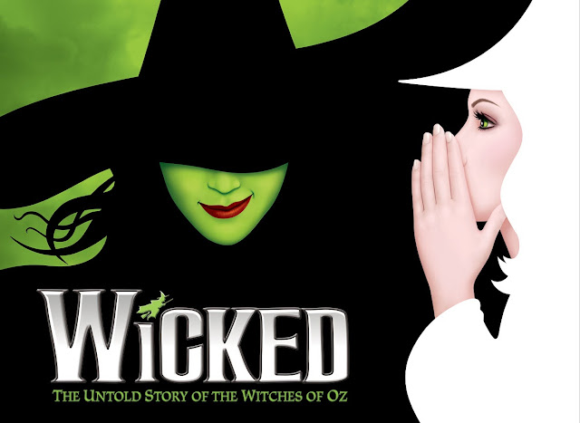 Wicked-musical-broadway.jpg