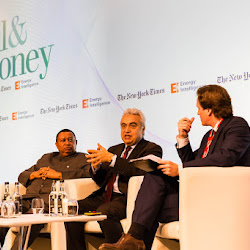 A conversation with HE Mohammad Sanusi Barkindo and Fatih Birol-2.jpg