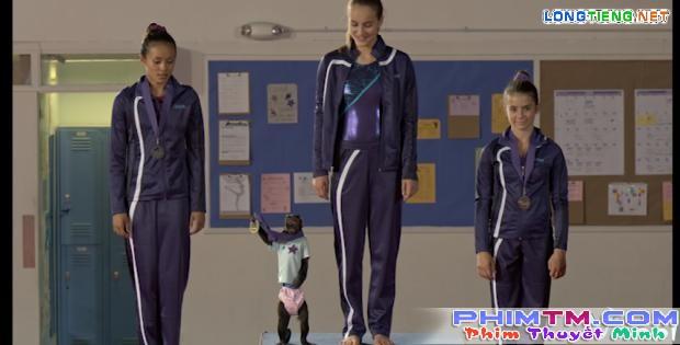 Xem Phim Chú Khỉ Lắm Chiêu - Gibby - phimtm.com - Ảnh 2