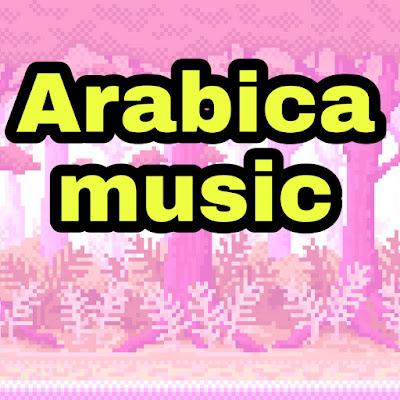 تردد قناة Arabica الجديد  2021 على  القمر الصناعي Badr ou Arabsat