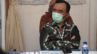 Legislator : Konflik Tanah Jangan Terus-Menerus Hambat Iklim Investasi