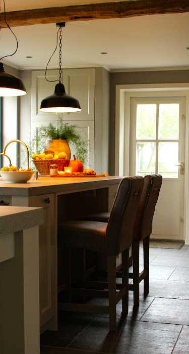 keuken11.JPG