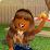 quinita wilson's profile photo